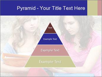 0000073277 PowerPoint Template - Slide 30