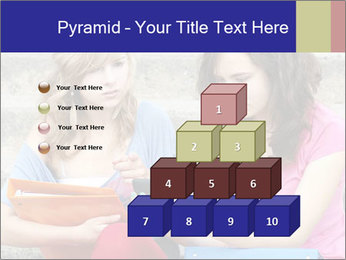 0000073277 PowerPoint Template - Slide 31