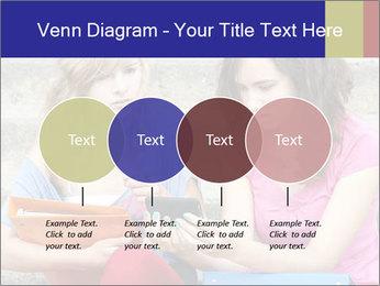 0000073277 PowerPoint Template - Slide 32
