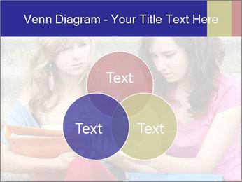 0000073277 PowerPoint Template - Slide 33