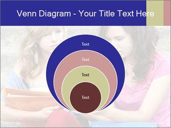 0000073277 PowerPoint Templates - Slide 34