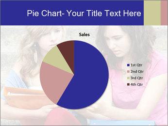 0000073277 PowerPoint Template - Slide 36