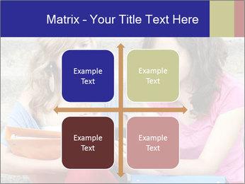 0000073277 PowerPoint Template - Slide 37