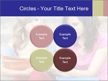 0000073277 PowerPoint Template - Slide 38
