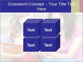 0000073277 PowerPoint Template - Slide 39