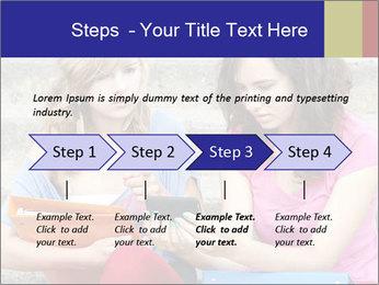 0000073277 PowerPoint Template - Slide 4