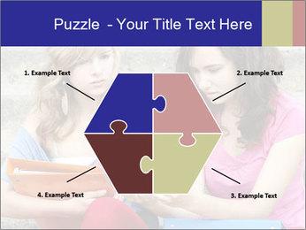 0000073277 PowerPoint Template - Slide 40