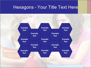 0000073277 PowerPoint Template - Slide 44