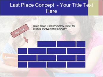 0000073277 PowerPoint Template - Slide 46