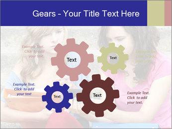 0000073277 PowerPoint Template - Slide 47