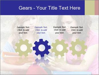 0000073277 PowerPoint Template - Slide 48