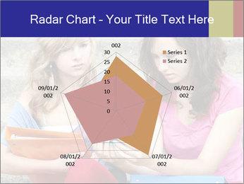 0000073277 PowerPoint Template - Slide 51