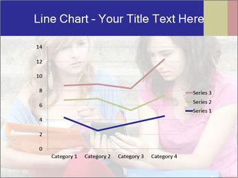 0000073277 PowerPoint Template - Slide 54