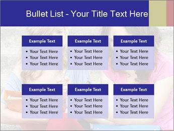 0000073277 PowerPoint Template - Slide 56