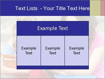 0000073277 PowerPoint Template - Slide 59