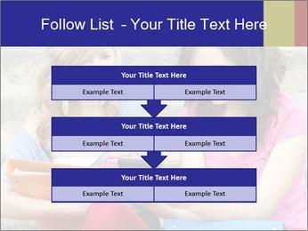 0000073277 PowerPoint Template - Slide 60