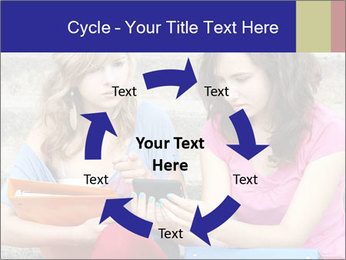 0000073277 PowerPoint Template - Slide 62