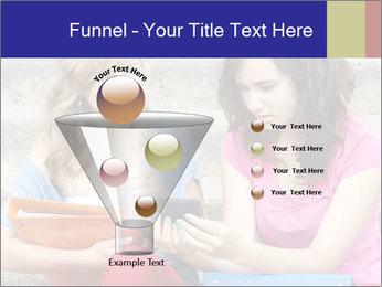0000073277 PowerPoint Template - Slide 63