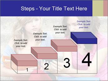 0000073277 PowerPoint Template - Slide 64