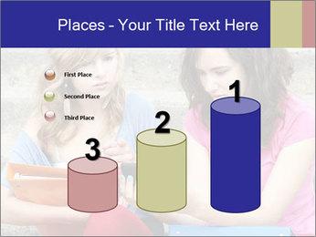 0000073277 PowerPoint Templates - Slide 65