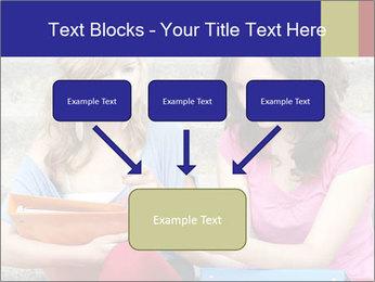 0000073277 PowerPoint Templates - Slide 70