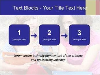 0000073277 PowerPoint Template - Slide 71