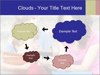 0000073277 PowerPoint Template - Slide 72