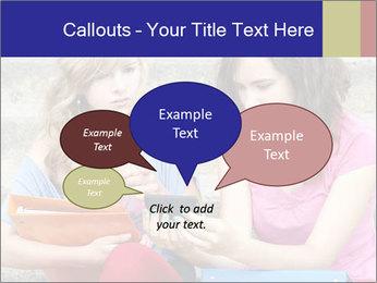 0000073277 PowerPoint Template - Slide 73