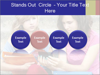 0000073277 PowerPoint Template - Slide 76