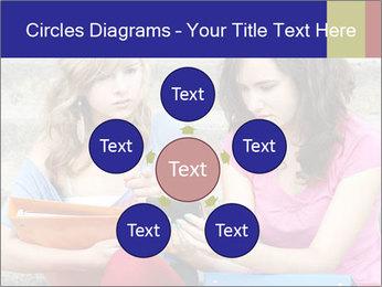 0000073277 PowerPoint Template - Slide 78