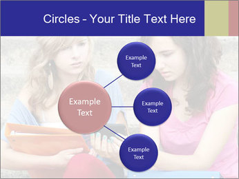 0000073277 PowerPoint Template - Slide 79