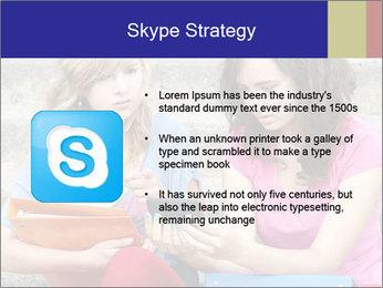 0000073277 PowerPoint Template - Slide 8