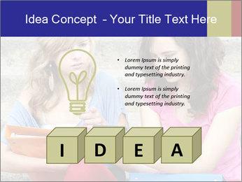 0000073277 PowerPoint Template - Slide 80