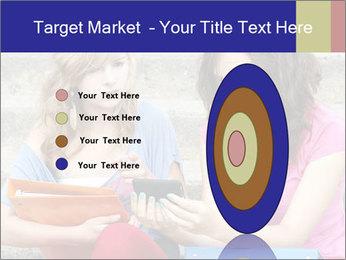 0000073277 PowerPoint Template - Slide 84