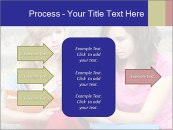 0000073277 PowerPoint Template - Slide 85