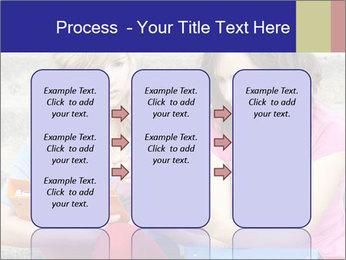 0000073277 PowerPoint Template - Slide 86