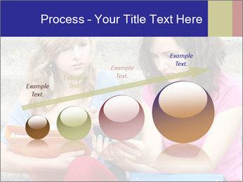 0000073277 PowerPoint Template - Slide 87