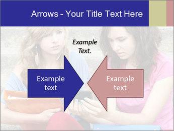 0000073277 PowerPoint Template - Slide 90