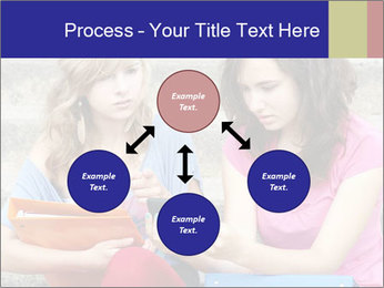 0000073277 PowerPoint Template - Slide 91