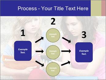 0000073277 PowerPoint Template - Slide 92
