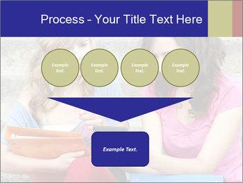 0000073277 PowerPoint Templates - Slide 93