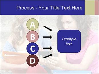 0000073277 PowerPoint Template - Slide 94