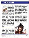 0000073277 Word Templates - Page 3