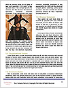 0000073277 Word Templates - Page 4