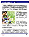 0000073277 Word Templates - Page 8