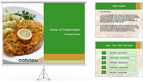 0000073278 PowerPoint Template