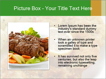 0000073278 PowerPoint Templates - Slide 13