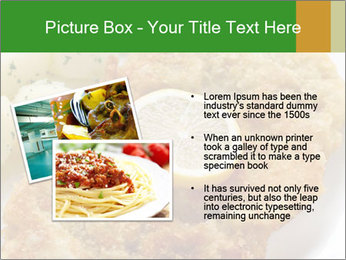 0000073278 PowerPoint Templates - Slide 20
