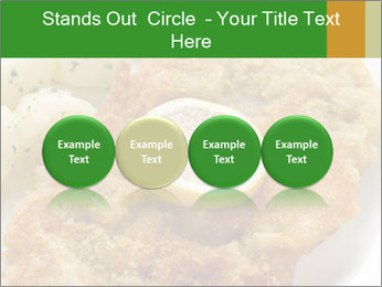 0000073278 PowerPoint Templates - Slide 76