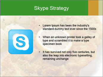 0000073278 PowerPoint Templates - Slide 8